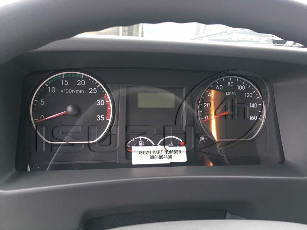 Đồng hồ taplo xe tải Isuzu 15t FVM 1500