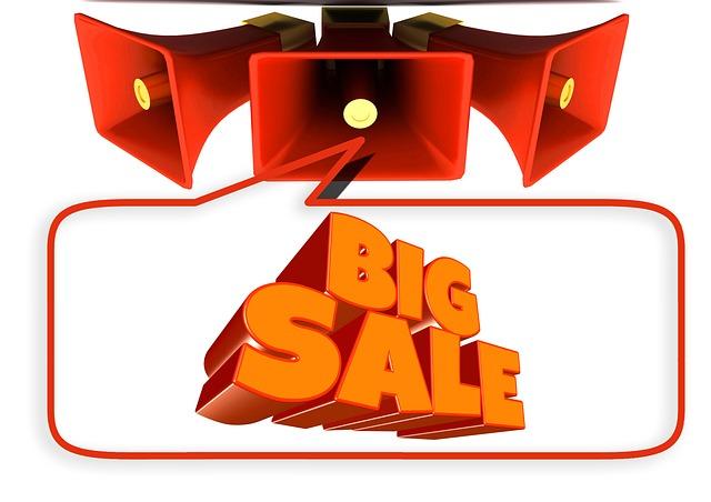 big sale chương trình khuyến mãi của isuzu