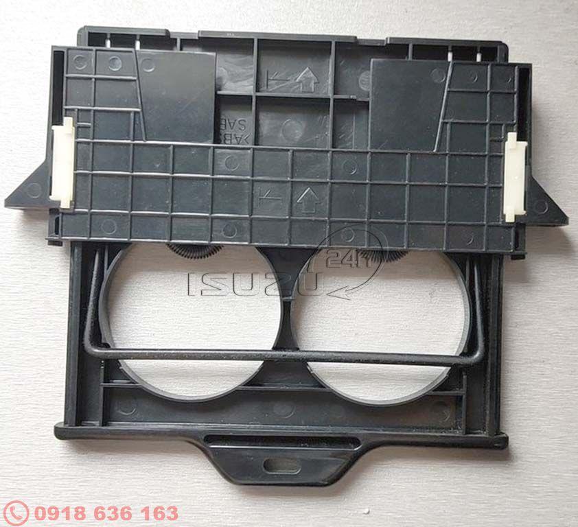 Khay đựng nước xe tải Isuzu QKR 270 230